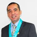 DECANO-DR-ALVARO-TRESIERRA---INGENIERIA