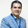 Dr.-Rony-Valera---Vicerrector-de-Investigación-e-Innovacion